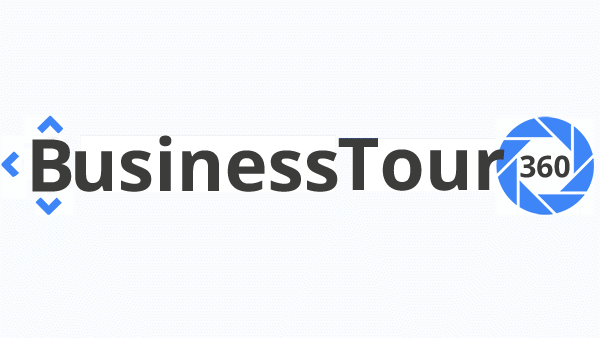 business tour 360