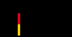 Digital-Förderung bis zu 20.000 € durch Überbrückungshilfe III 10