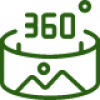 Icon-360